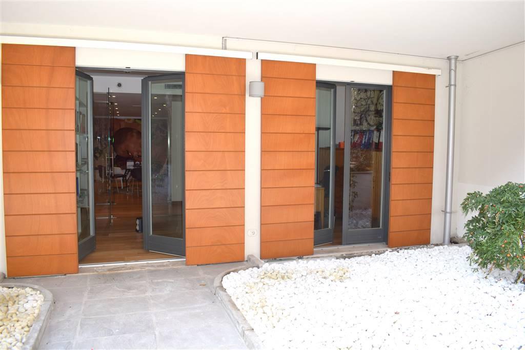 Appartamento in Vendita a Milano: 4 locali, 140 mq