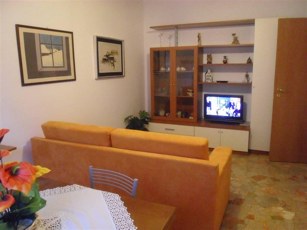 Appartamento in Affitto a Milano 21 Udine / Lambrate / Ortica: 2 locali, 55 mq