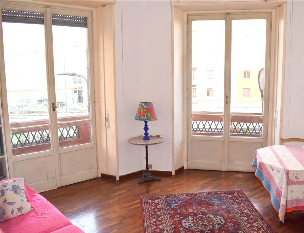 Appartamento in Vendita a Milano: 2 locali, 75 mq