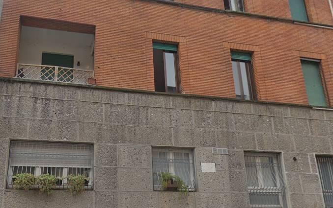 Appartamento in Affitto a Milano: 3 locali, 80 mq