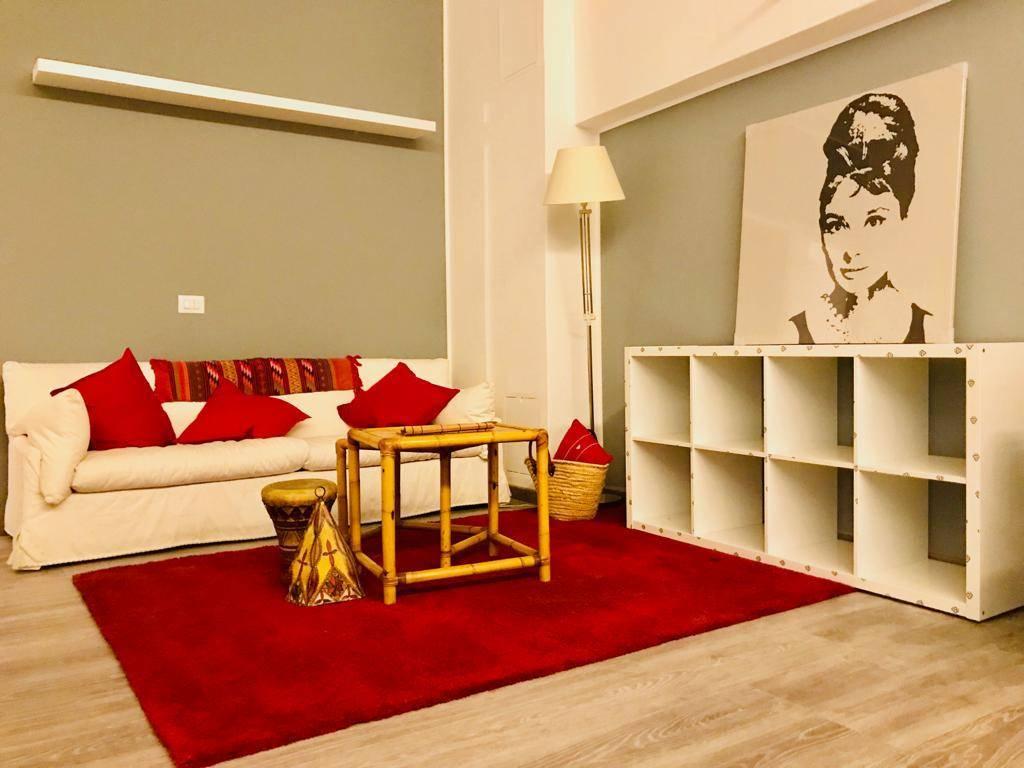 Appartamento in Vendita a Milano: 2 locali, 85 mq