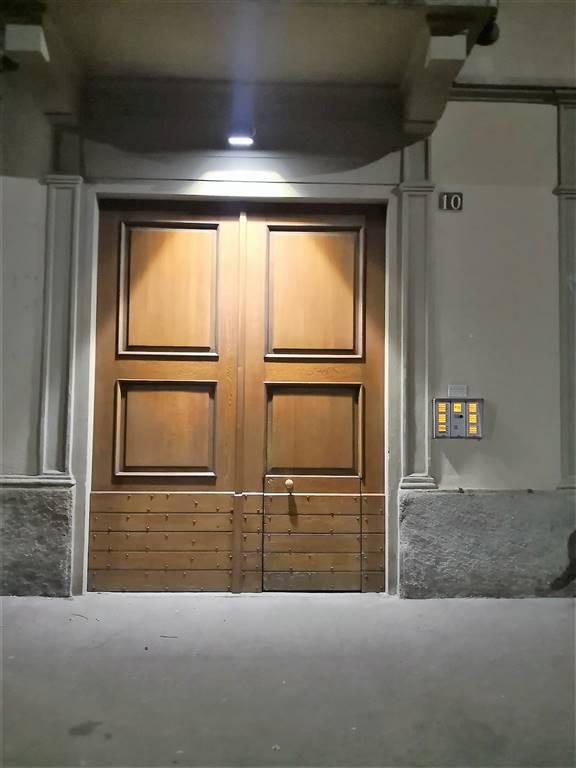 Appartamento in Affitto a Milano 06 Italia / Porta Romana / Bocconi / Lodi: 2 locali, 50 mq