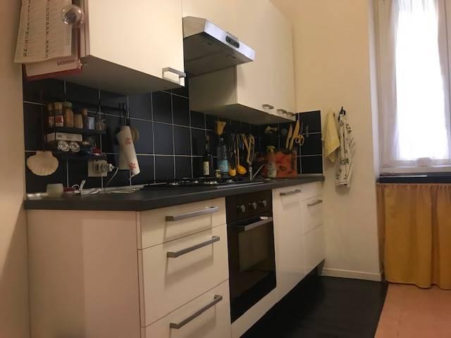 Appartamento in Vendita a Milano: 2 locali, 40 mq - Foto 4