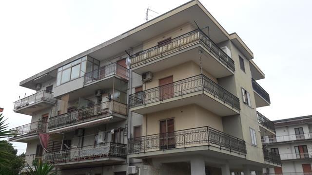 Case battipaglia compro casa battipaglia in vendita e for Case affitto eboli arredate