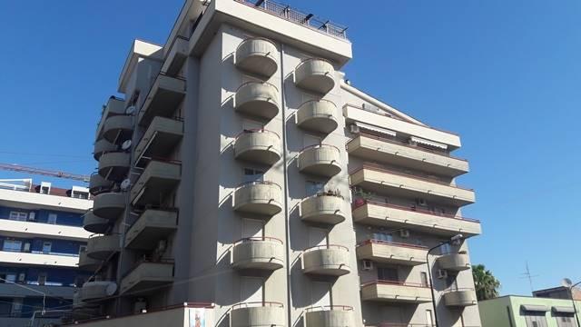 Appartamento in vendita a Battipaglia, 3 locali, prezzo € 125.000 | CambioCasa.it