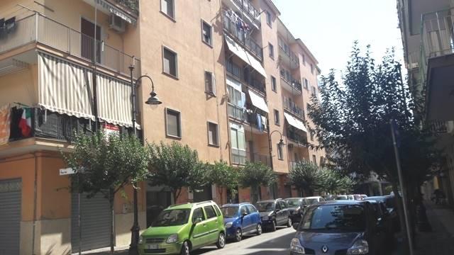 Negozio / Locale in vendita a Pontecagnano Faiano, 1 locali, prezzo € 36.000 | CambioCasa.it