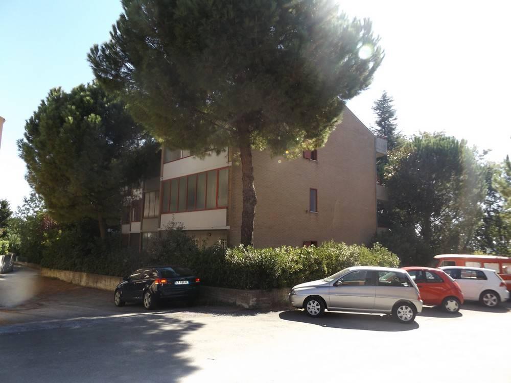 Appartamento Mario MAttutini 4  a Recanati