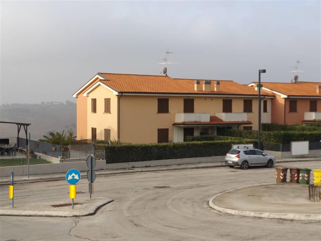 Appartamento VIA MASCAMBRUNI BRUNO 6  a Recanati
