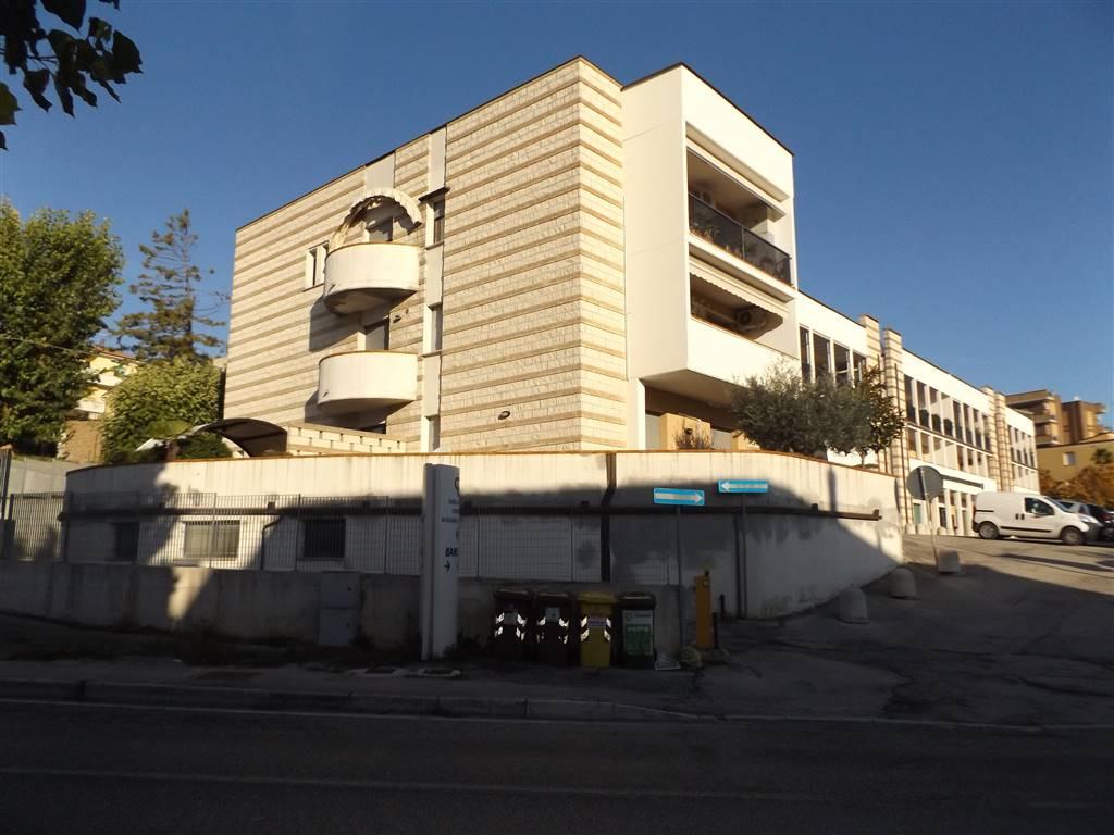 Appartamento Via Nazario Sauro  13A  a Recanati