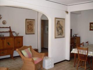 Appartamento in vendita a Broni, 2 locali, prezzo € 50.000 | Cambio Casa.it
