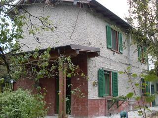 Soluzione Semindipendente in vendita a Montecalvo Versiggia, 4 locali, prezzo € 75.000 | Cambio Casa.it