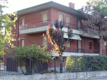 Appartamento in vendita a Broni, 3 locali, prezzo € 135.000 | Cambio Casa.it