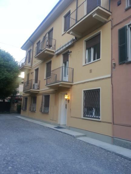 Appartamento in affitto a Redavalle, 2 locali, prezzo € 300 | Cambio Casa.it