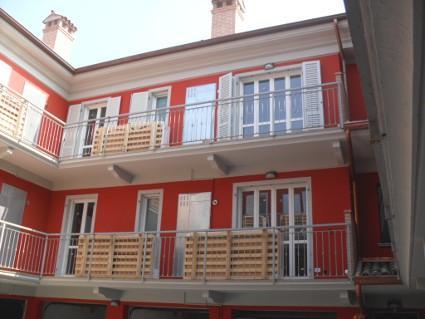 Appartamento in vendita a Broni, 2 locali, Trattative riservate   Cambio Casa.it