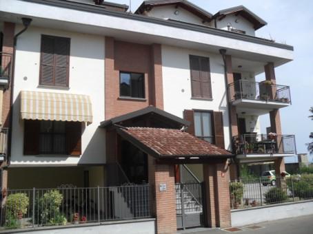 Appartamento in vendita a San Martino Siccomario, 3 locali, prezzo € 159.000 | Cambio Casa.it