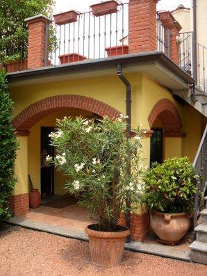 Appartamento in vendita a Broni, 8 locali, prezzo € 295.000 | CambioCasa.it