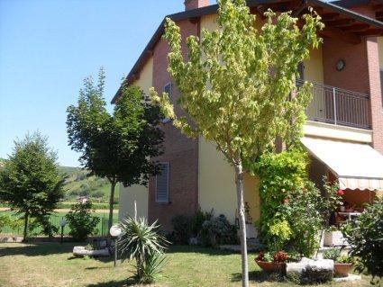 Appartamento in vendita a Cigognola, 3 locali, prezzo € 185.000 | Cambio Casa.it