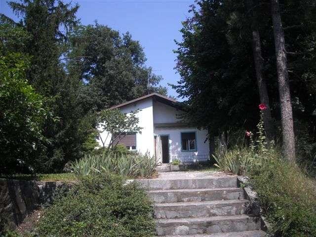 Villa in vendita a Godiasco, 3 locali, prezzo € 148.000 | Cambio Casa.it