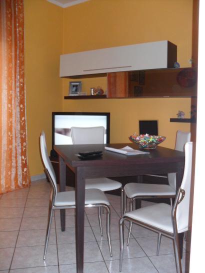 Appartamento in vendita a Belgioioso, 3 locali, prezzo € 119.000 | Cambio Casa.it