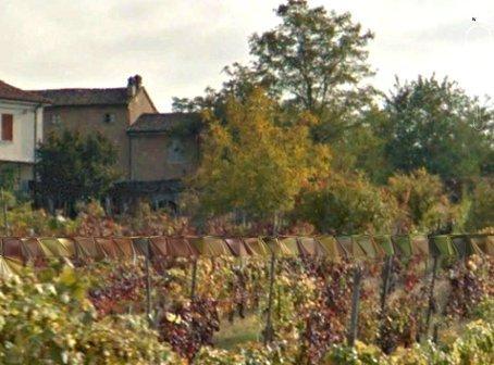 Rustico / Casale in vendita a Codevilla, 7 locali, prezzo € 155.000 | Cambio Casa.it