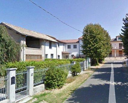 Soluzione Indipendente in vendita a Torrazza Coste, 10 locali, prezzo € 170.000 | CambioCasa.it
