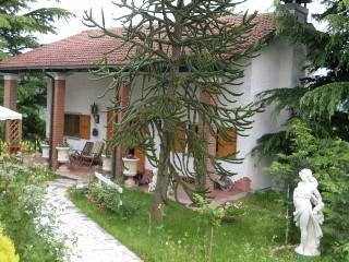 Soluzione Indipendente in vendita a Borgo Priolo, 4 locali, zona Zona: Arpesina, prezzo € 198.000 | Cambio Casa.it