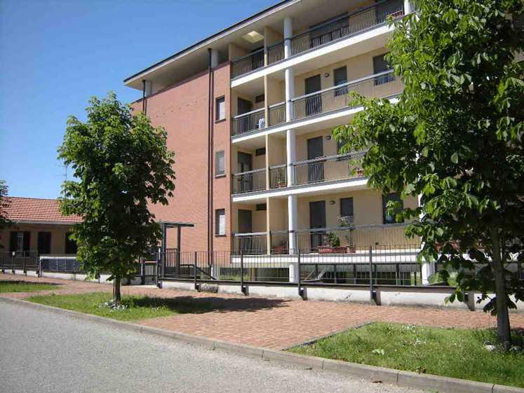 Attico / Mansarda in vendita a Cardano al Campo, 5 locali, zona Zona: Cuoricino, prezzo € 199.000 | Cambio Casa.it