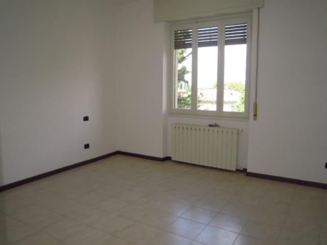 Appartamento in affitto a Redavalle, 2 locali, prezzo € 320 | Cambio Casa.it