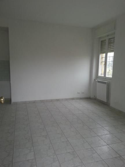 Appartamento in affitto a Santa Giuletta, 3 locali, prezzo € 380 | Cambio Casa.it