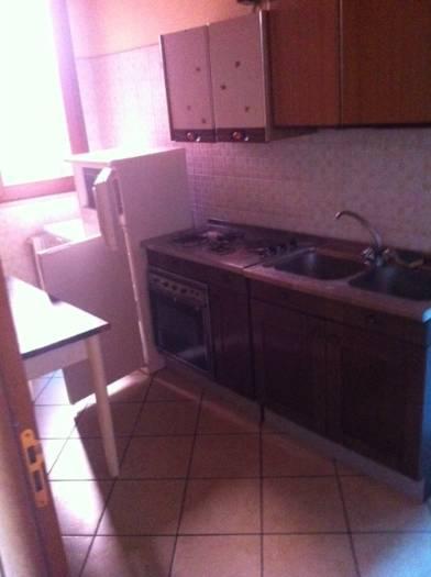 Appartamento in vendita a Santa Giuletta, 2 locali, prezzo € 85.000 | Cambio Casa.it