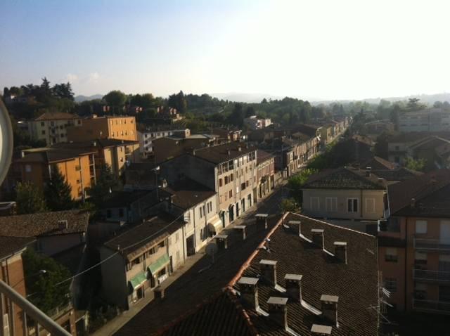 Appartamento in vendita a Casteggio, 3 locali, prezzo € 70.000 | Cambio Casa.it