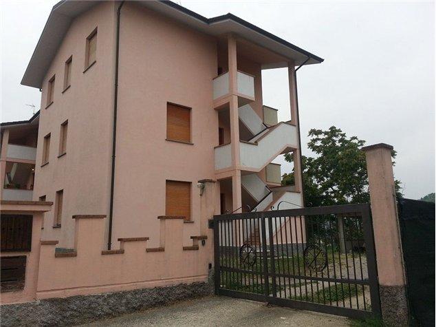 Appartamento in Vendita a Torricella Verzate
