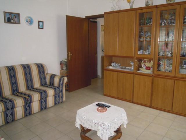 Appartamento in vendita a Broni, 3 locali, prezzo € 78.000 | CambioCasa.it