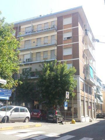 Appartamento in vendita a Broni, 2 locali, prezzo € 55.000 | CambioCasa.it