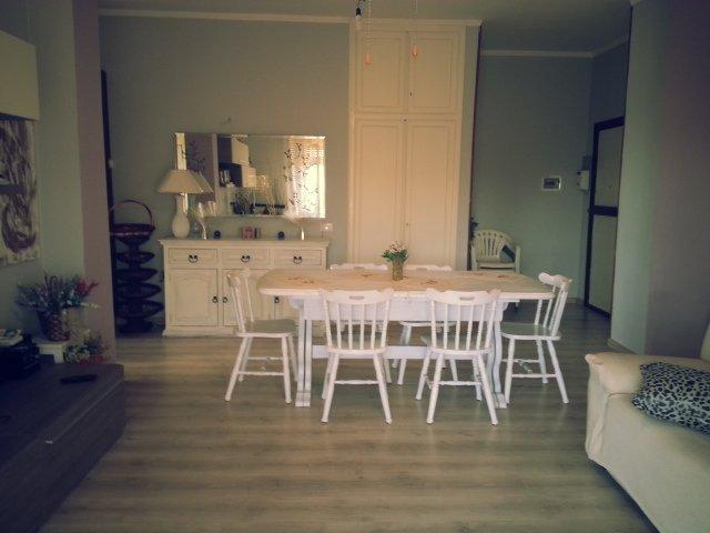 Appartamento in vendita a Broni, 2 locali, prezzo € 79.000 | Cambio Casa.it