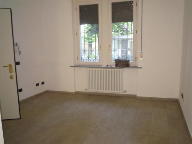 Ufficio / Studio in affitto a Casteggio, 2 locali, prezzo € 400 | Cambio Casa.it