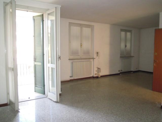 Ufficio / Studio in affitto a Casteggio, 3 locali, prezzo € 800 | Cambio Casa.it