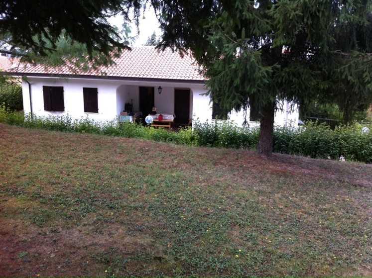 Villa Bifamiliare in vendita a Godiasco, 6 locali, prezzo € 250.000 | Cambio Casa.it