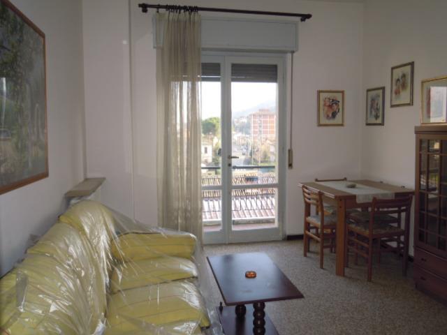 Appartamento in vendita a Broni, 2 locali, prezzo € 38.000 | CambioCasa.it