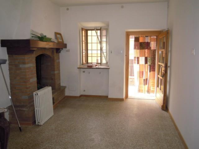 Soluzione Semindipendente in vendita a Mornico Losana, 4 locali, prezzo € 34.000 | Cambio Casa.it
