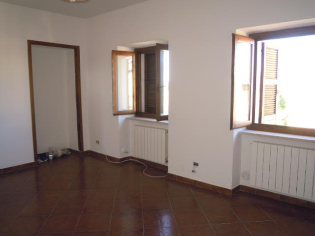 Appartamento in vendita a Retorbido, 2 locali, prezzo € 39.000 | CambioCasa.it