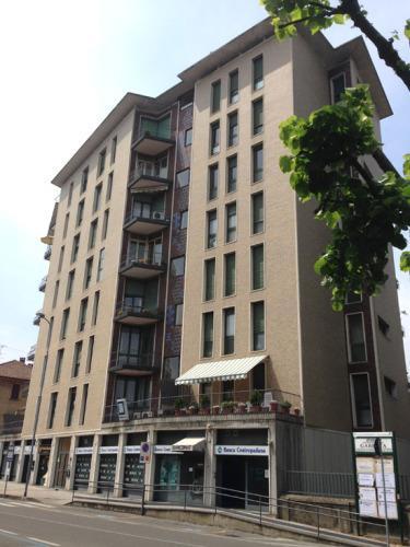 Appartamento in vendita a Casteggio, 3 locali, prezzo € 50.000 | Cambio Casa.it