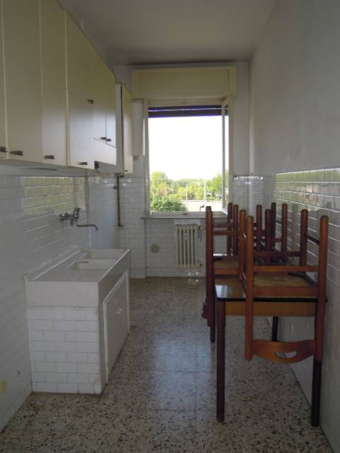 Appartamento in affitto a Casteggio, 3 locali, prezzo € 350 | Cambio Casa.it