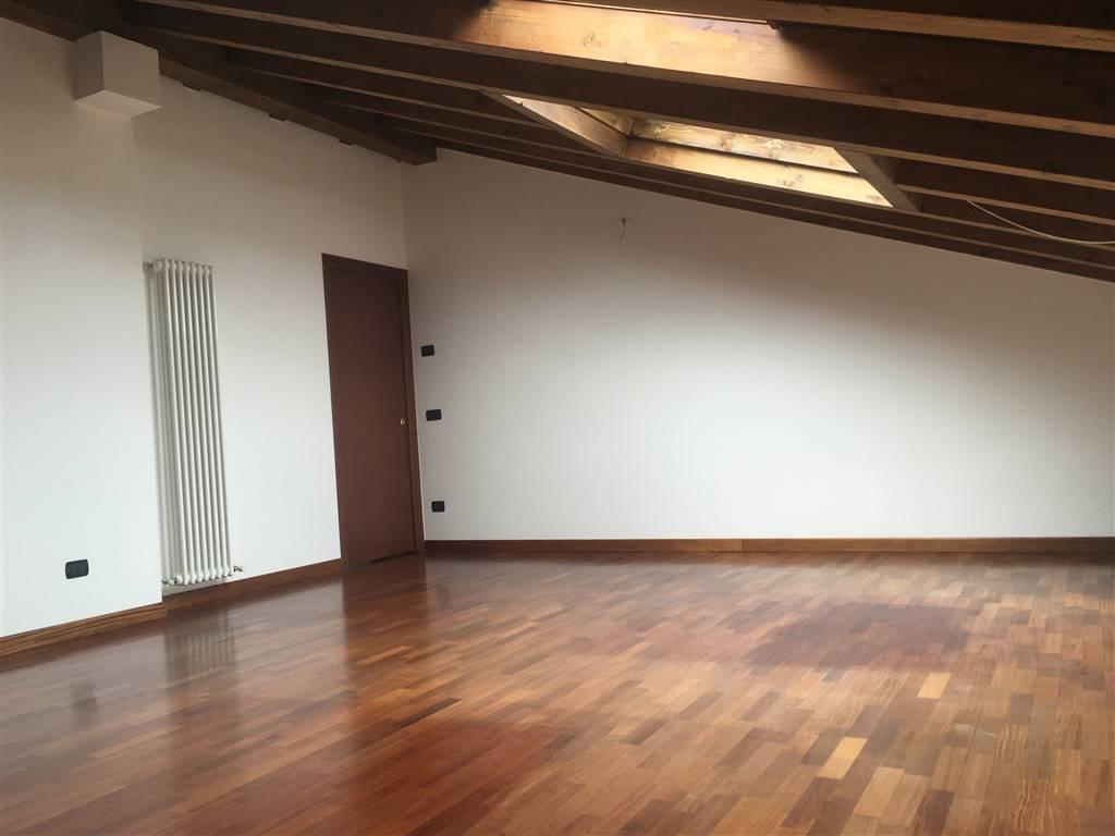 Appartamento in vendita a Montebello della Battaglia, 3 locali, prezzo € 79.000 | CambioCasa.it