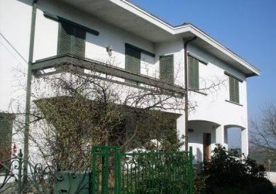 Soluzione Indipendente in vendita a San Damiano al Colle, 6 locali, prezzo € 145.000 | Cambio Casa.it