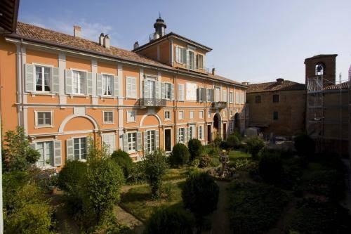 Appartamento in affitto a Stradella, 4 locali, prezzo € 650 | CambioCasa.it