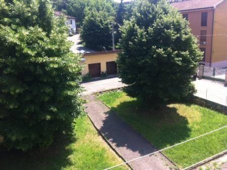 Appartamento in vendita a Casteggio, 3 locali, prezzo € 81.000 | Cambio Casa.it