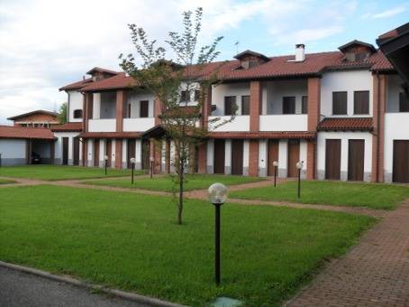 Appartamento in affitto a Castelletto di Branduzzo, 1 locali, zona Zona: Valle Botta, prezzo € 300 | Cambio Casa.it