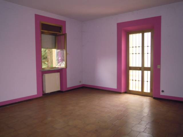 Appartamento in affitto a Pinarolo Po, 3 locali, prezzo € 350 | CambioCasa.it
