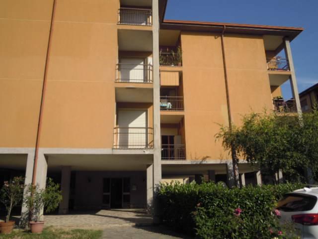 Appartamento in affitto a Casteggio, 3 locali, prezzo € 400 | CambioCasa.it